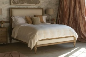 AndSoToBed Romeo Bed
