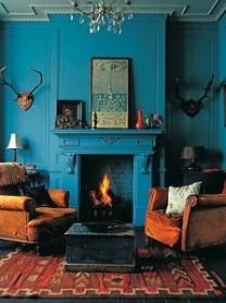 Blue Room 2 (300 high)