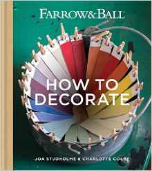 Farrow & Ball - How to Decorate