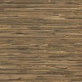Faux Grasscloth Wallpaper
