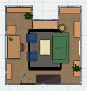 *Floorplan (600x663px)
