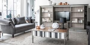 grange-living-room-600x3002.jpg