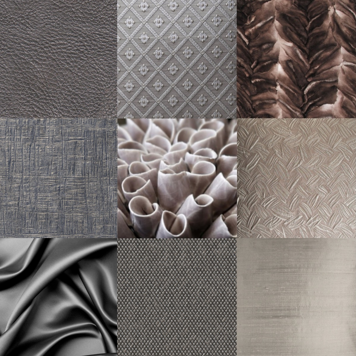 Understanding Texture In Interior Design The Interior Design Student