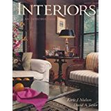 Nielson - Interiors-an introduction